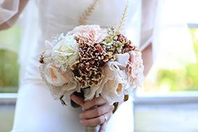 ブログ婚活登録